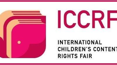 International Children's Content Rights Fair 2017